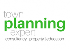 Town Planning Expert